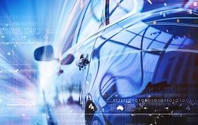 La nuova alleanza tra Automechanika e AICA
