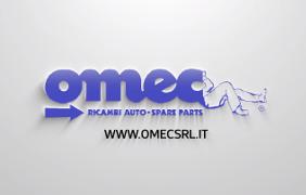 OMEC S.R.L - Speciale Automechanika 2018