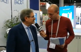 Intervista FACET - Automechanika 2018