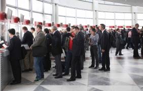 Cresce l'attesa per Automechanika Francoforte