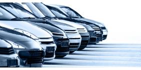 Autonoleggio: dove si prenota di più?