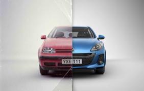 Meglio un'auto nuova o una usata?