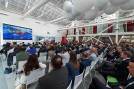 Bilancio positivo per Autopromotec Conference