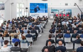 L'aftermarket del futuro: tra nuove tecnologie e normative