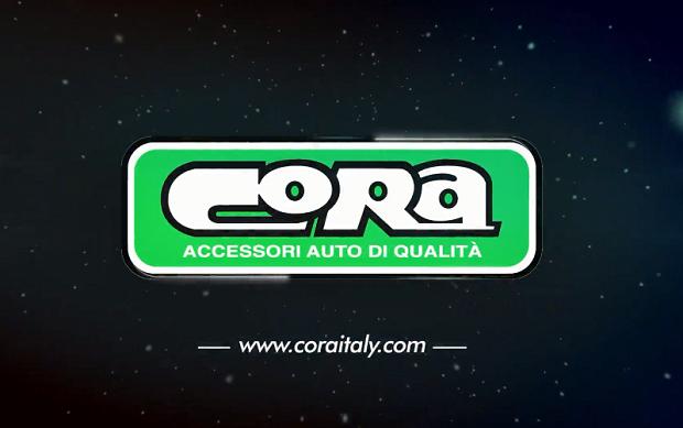 CO.RA - Speciale Autopromotec 2019
