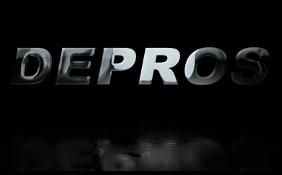 DEPROS - Speciale Autopromotec 2019