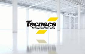 TECNECO - Speciale Autopromotec 2019