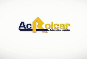 AC ROLCAR - Speciale Autopromotec 2019