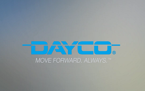 DAYCO - Speciale Autopromotec 2019