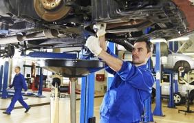 Come si sceglie un'officina meccanica?