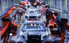Se l'auto nuova cresce, l'aftermarket che fa?