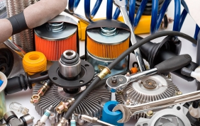 Il best of dell'aftermarket automobilistico
