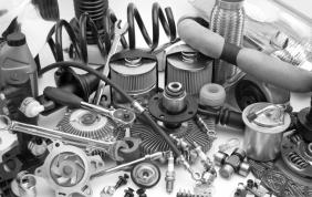 Ricambista-Automobilista: storia di un amore possibile
