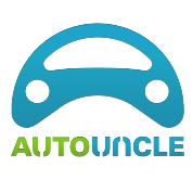 Auto cabrio: le 10 più vendute della primavera