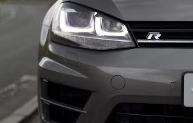 Le 10 auto vendute più velocemente ad inizio 2018