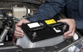 Come verificare lo stato e l'efficienza di una batteria per auto?