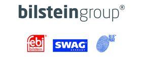 Aftermarket indipendente: c'è Ferdinand Bilstein Italia