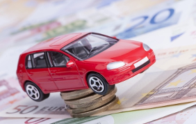 Nuovo bollo auto: una tassa contro l'inquinamento?