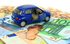 Se vendo l'auto  posso avere il rimborso del bollo appena pagato?