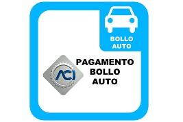 Bollo auto: 420mila veicoli a rischio radiazione dal P.R.A.