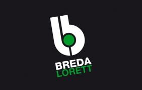Autoricambi, nuova partnership per  Breda Lorett