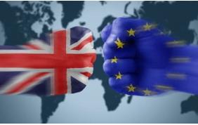 La Brexit quanto influenza il settore automobilistico in UK?