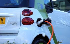 L'auto green nella lista dei desideri degli italiani