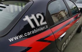 Autoricambi a prezzi stracciati: nuova frode sul web
