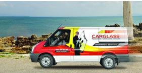 Autoriparazione a domicilio: con Carglass si può