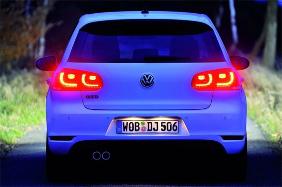 Le 10 Volkswagen più vendute nell'usato