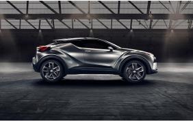 Potere all'ibrido: le 10 auto più vendute in Italia