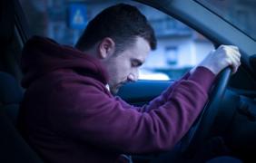 Dormi meglio, guida sveglio grazie all'iniziativa ACI-FISAR