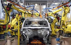 Il gioiello italiano della componentistica automotive