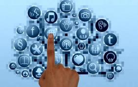 Il post vendita e la comunicazione digitale