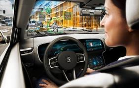 Auto e videogiochi: link possibile nel nome della sicurezza