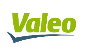 VALEO - corsi WEBINAR Marzo