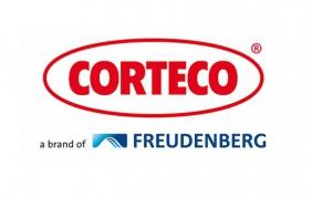 Aftermarket, nel brand Corteco la qualità dei ricambi