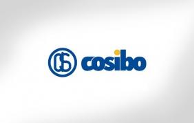 Automechanika: premiata la qualità dei ricambi Cosibo