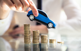 L'assicurazione da marzo 2019 costa di meno