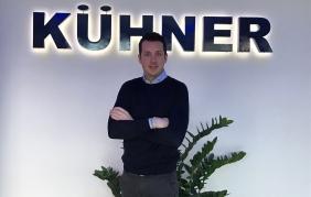 Kühner, una rete che non ha confini