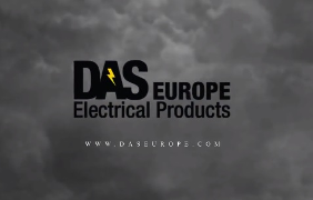 DAS EUROPE - Speciale Automechanika 2018