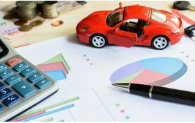 Detrazione e deduzione: cosa accade per chi acquista un veicolo?