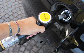 Auto diesel Euro 3: com'è la situazione in Italia?