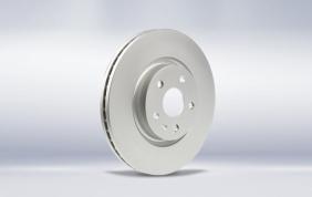 I vantaggi dei dischi freno Meyle-PD per le officine