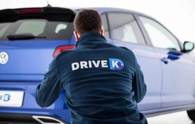 Un personal shopper per l'acquisto dell'auto? DriveK ha l'Advisor che fa per noi!