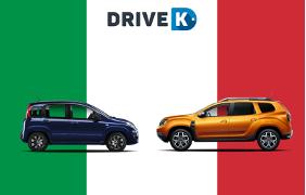 Gli italiani mettono da parte i sogni e fanno acquisti consapevoli