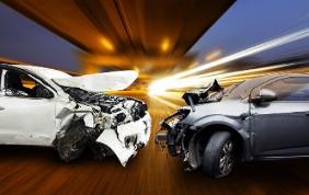 Presto il servizio 'salvavita' eCall sarà obbligatorio per tutti i veicoli