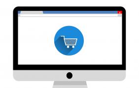 L'affare dei ricambi auto online