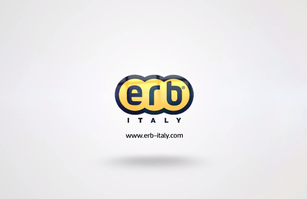 ERB ITALY - Speciale Automechanika 2018