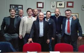 Etecno 1: nuova rotta sul mercato italiano degli autoricambi
